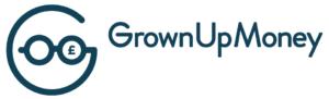 GrownUpMoney